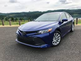 2018 toyota camry toyota is bringing back first look wgxa