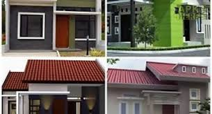 home design 3d ipad roof 3d home design for android free download at apk here store