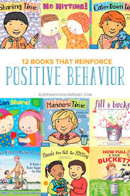 best 25 child behavior ideas on pinterest cool mom autism and
