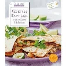 livre de cuisine pour d utant livre de cuisine pour debutant achat vente pas cher