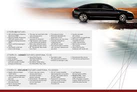 citroen c6 brochure download download lorena