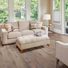 colours soren antique ash solid oak flooring sle oak effect