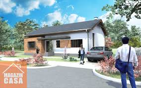 tuscan home plans can i design my own house online for free home