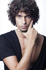 geek hairstyles hairstyle curly hairstyle for a computer geek google search hairstyles for