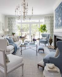 Traditional Style Home Decor Traditional Home Decorating Ideas Traditional Style Rooms