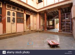 house interior indian interior design of house in indian style