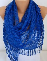10 best scarves images on pinterest shawls anthropology and