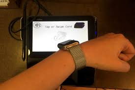 apple pay faq the ultimate guide on how and where to use apple u0027s
