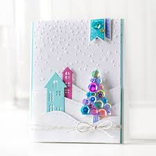 best 25 sequin cards ideas on pinterest greeting cards handmade