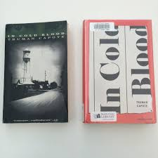 truman capote u0027s in cold blood quietly induces nightmares 50 years