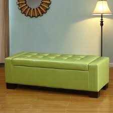 Bedroom Storage Bench Stunning Bedroom Storage Bench Seat Ideas And Small For Pictures