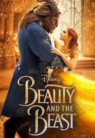 beauty and the beast 2017 movies u0026 tv on google play