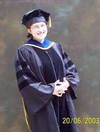 doctoral gown deluxe doctoral regalia gowns robes hoods and tams for