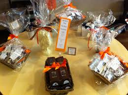 Hostess Gifts Ideas by Hostess Gifts For Thanksgiving Pelletier The Chocolatier
