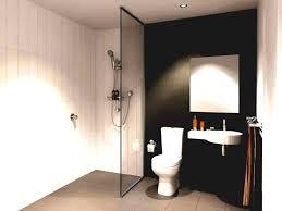 Metal Bathroom Storage Apartment Therapy Small Bathroom Storage White Wooden Laminate