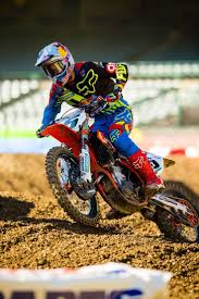 trials and motocross news events 88 best eli tomac images on pinterest motocross dirtbikes