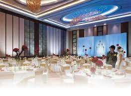 wedding venue pudong shanghai price u0026 quote kerry hotel