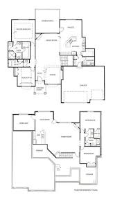 Home Builders Plans Amazing Omaha Home Builders Floor Plans New Home Plans Design