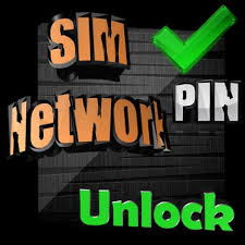 network apk sim network unlock pin apk free tools app for android