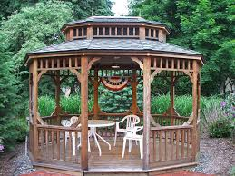 Pergola Kits Cedar by Cedar Pergola Kits U2014 New Decoration Unique Gazebo Kits Ideas