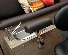 voted best hair salon in jeffco yacht club hair salon hair