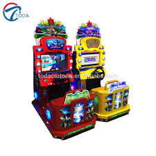car racing games free download car racing games free download