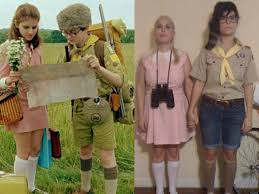 diy halloween for women 20 awesome diy halloween costumes for women friend halloween 73