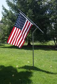 Pvc Pipe Flag Pole 117 Best Rpod 179 Images On Pinterest Camp Trailers Camper