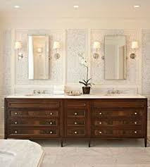 attractive ideas double vanity bathrooms best 25 on pinterest