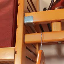 amazon com john louis home 12 in depth simplicity closet