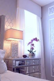 Purple Bedroom Ideas Best 25 Lavender Bedrooms Ideas On Pinterest Lavender Bedding