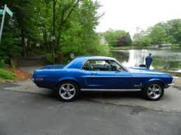price for ford mustang best 25 mustang price ideas on ford mustang price 68