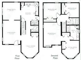 floor layout designer bedroom osrs medium size of floor layout plan two level house plans