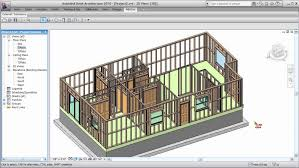 home design pro manual home structure design software conceptdraw pro chart software