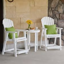 Polywood Patio Furniture Outlet by Patio U0026 Lawn Furniture Denver Ephrata Lititz Lancaster Pa