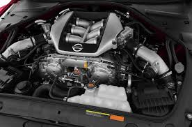 Nissan Gtr Models - 2011 nissan gt r price photos reviews u0026 features