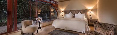 luxury five star rooms in milan u2013 townhouse galleria