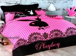 Playboy Duvet Sets 26 Best P L A Y B O Y Images On Pinterest Playboy Bunny Bunnies