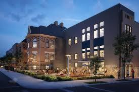 home design gallery sunnyvale 100 house building designs best 25 simple house plans ideas