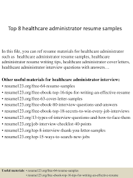 free healthcare resume templates best resignation letters ever