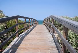 Sunsport Gardens Family Naturist Resort - florida u0027s u0026 clothing optional guide