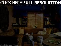 bedroom pleasant mediterranean style living room curtains