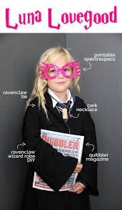 best 25 luna lovegood costume ideas only on pinterest comic con