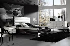 d馗oration chambre homme 20 idées fascinantes pour décoration de chambre à coucher pour homme