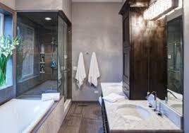 Modern Bathroom Chandeliers Contemporary Bathroom Chandeliers Fresh Bathrooms Cool Bathroom