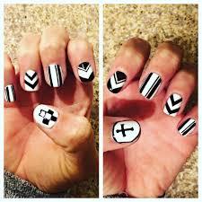 jazzy nails u0026 spa 164 photos u0026 92 reviews skin care 1772 e