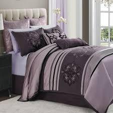 freya lilac luxury jacquard duvet cover julian charles roselle