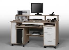 meubles bureau but design meubles de bureau meuble bureau design contemporain meuble de