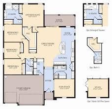 home builders floor plans 34 new home floor plans house inovations