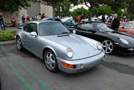 blue porsche 911 light blue porsche 911 rs america 1 madwhips